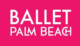 Ballet Palm Beach