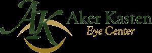 AK Logo Color Transparent