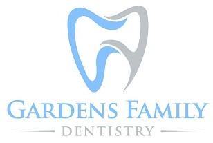 Gardens Family Dentistry - Copy