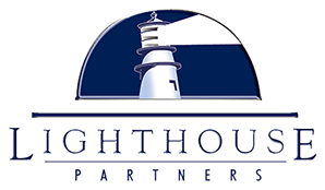 branding-logo-lighthouse-reduced