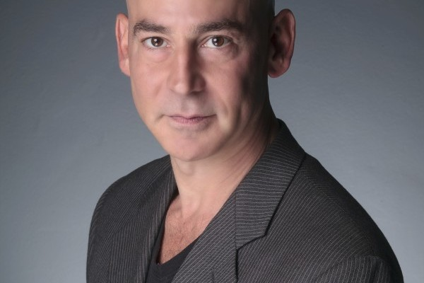 Ballet Palm Beach Announces Wes Chapman Former American Ballet Theatre Principal Dancer  and Director of ABT II as Special Coach for  Don Quixote