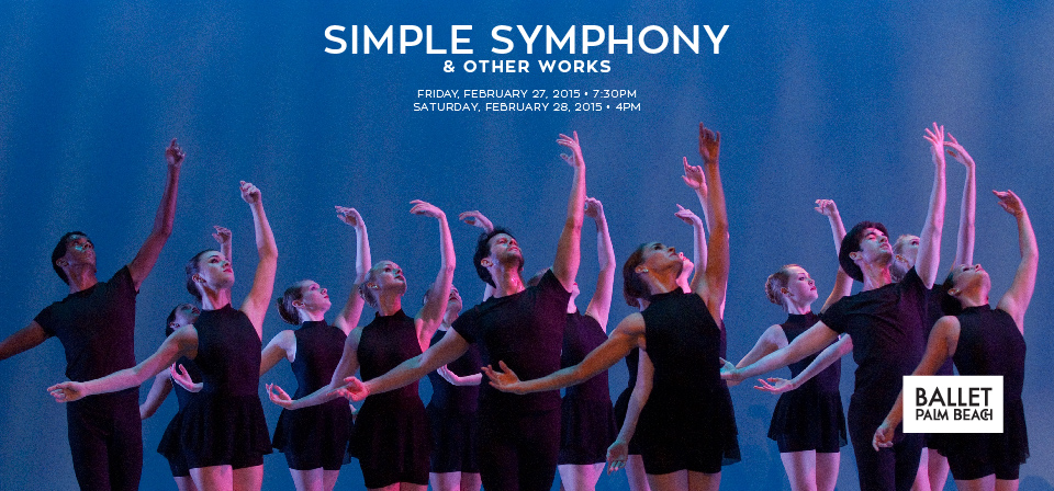 2014_simple_symphony_slider-01