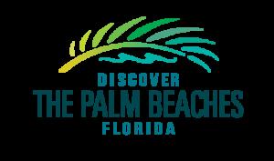 discover-the-palm-beaches-logo
