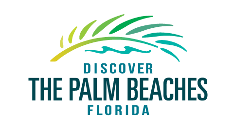 discover-the-palm-beaches-logo