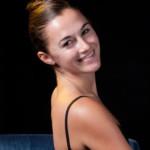 Danielle Glynn