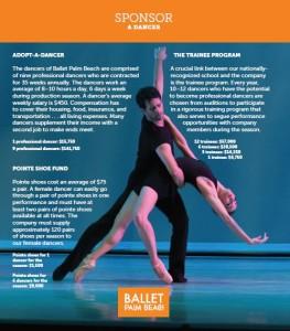 sponsor-dancer