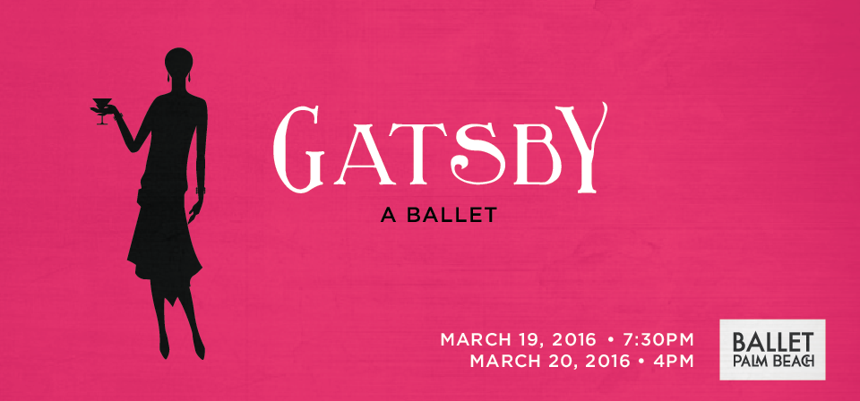 2015_gatsby_slider