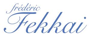Fekkai Salon Logo