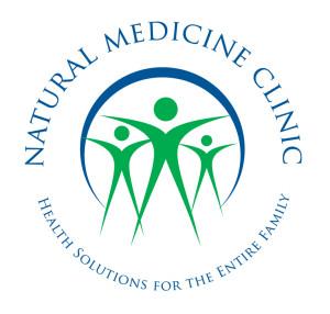 naturalmedclinic