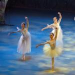 ballerina-copy