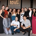 Artists of Ballet Palm Beach