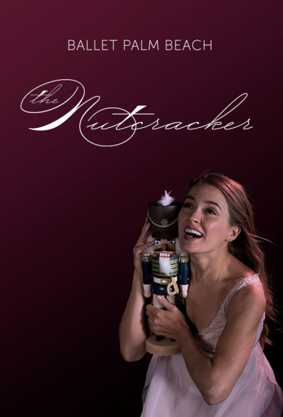 The Nutcracker Pre-Sale