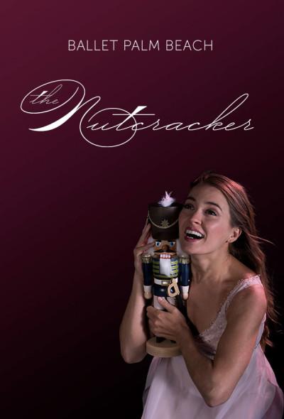 The Nutcracker Pre-Sale
