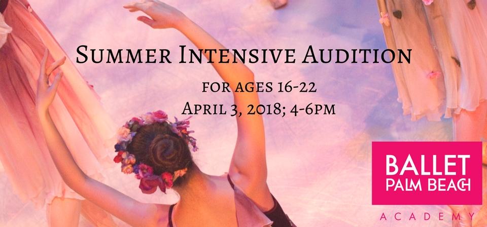 auditions-slider-summer