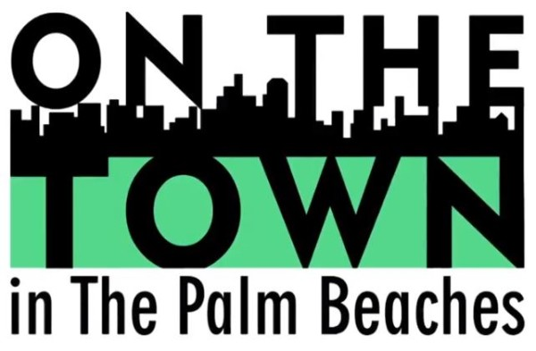 Ballet Palm Beach in South Florida PBS' On the Town in The Palm Beaches