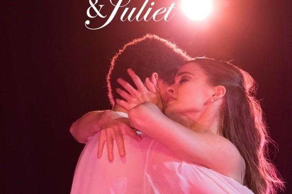 Ballet Palm Beach Presents Romeo and Juliet Feb 8-10, 2019